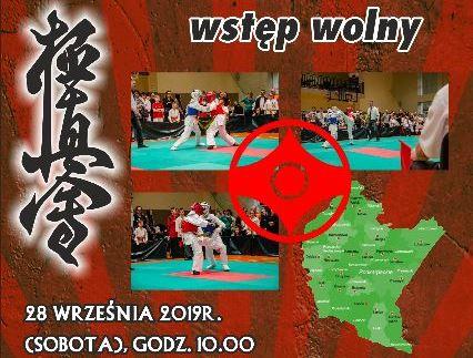 XXI Mistrzostwa Podkarpacia